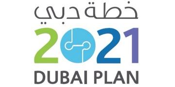 Firma v Dubaji